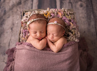Newborn Baby Pictures Photo shoots for newborns in Sabattus ME