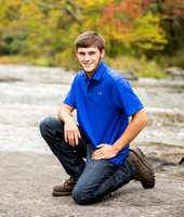 Matt Eaton Senior Proofs