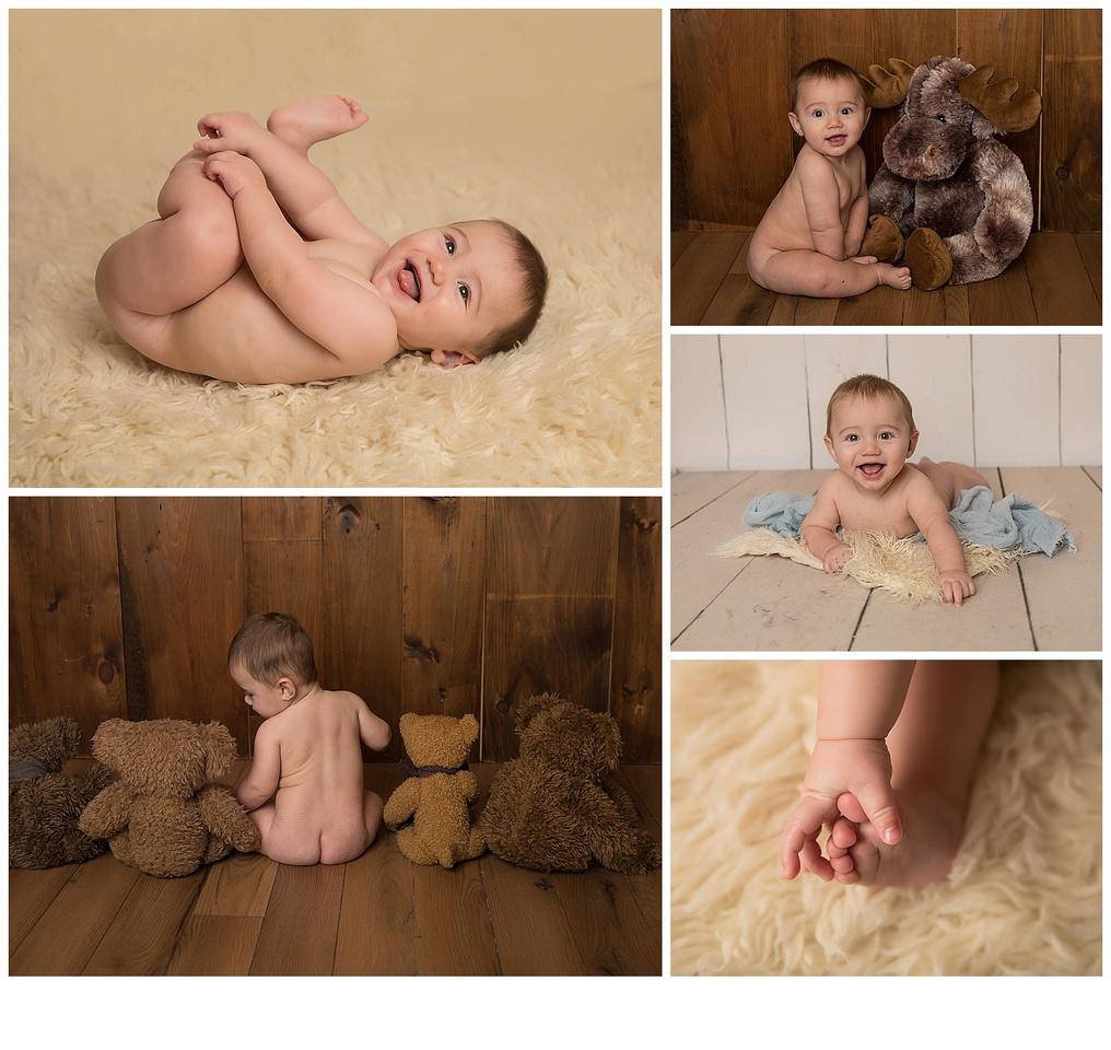 01102019nancymerrillphotography-mainechildrensphotographer-mainetoddlerphotographer-newenglandportraitstudio-6monthposing-mainebabyplanphotographer-mainefirstyearbabyplan
