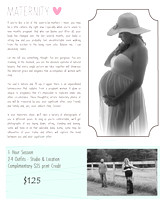 MaternityPagejpeg copy